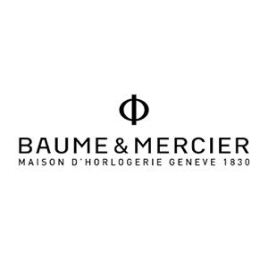 PM-Client-Baume-Mercier