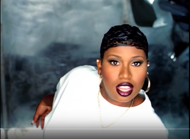 Missy-Elliot-The-Rain