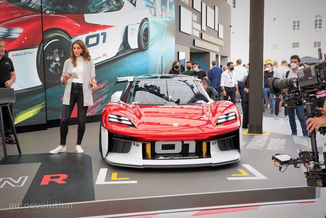 2021 - [Porsche] Mission R - Page 2 F68-C793-C-0875-4375-9-A1-F-86-CE72-C0600-F