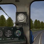 Open-Rails-2019-03-12-03-27-20