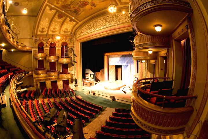 [Image: Wells-Theatre-Norfolk.png]