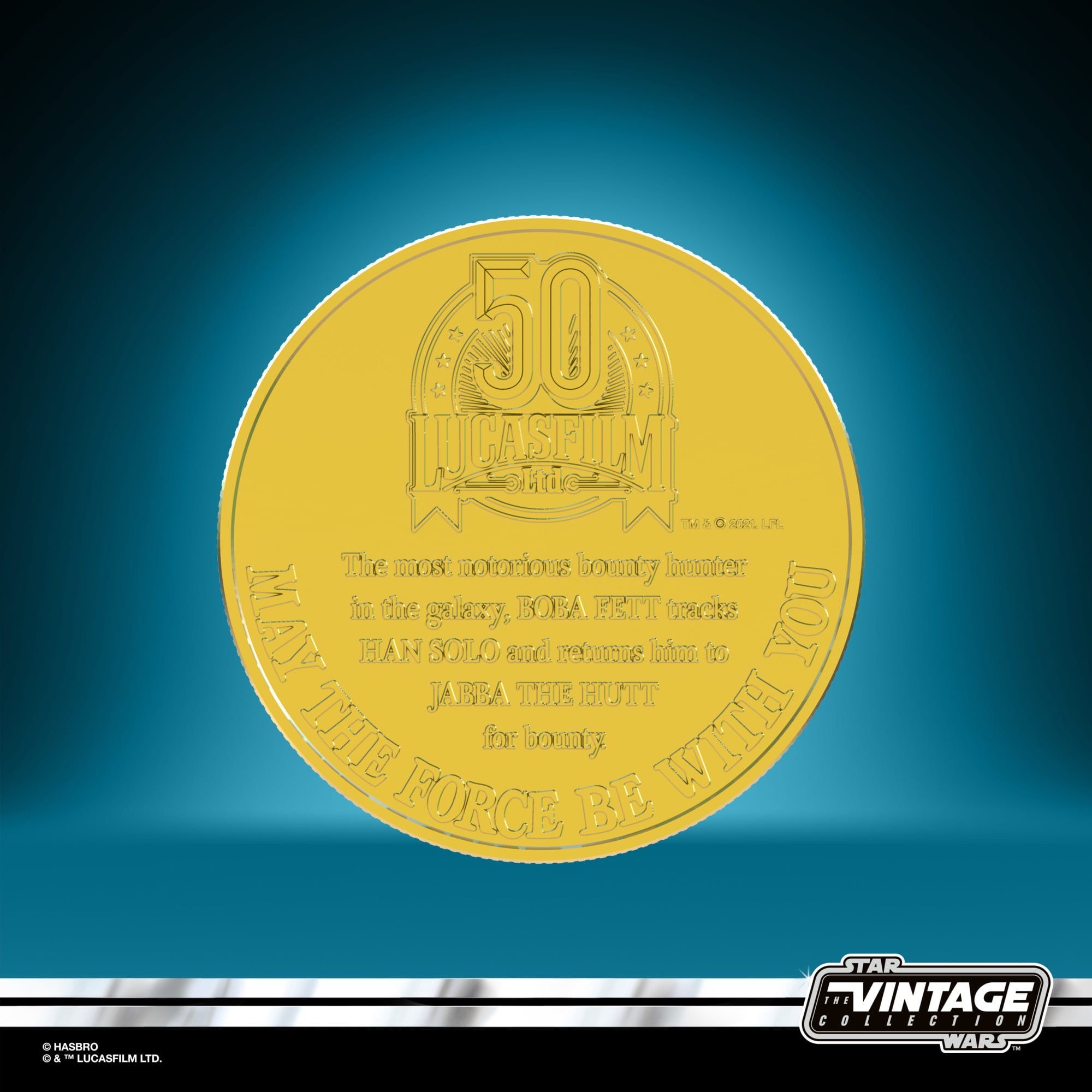 VC-Boba-Fett-Droids-Lucasfilm-50th-Anniversary-Loose-9.jpg