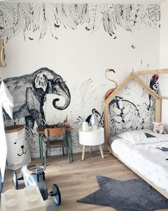 nursery-designed-nursery-wallpaper-device-tips