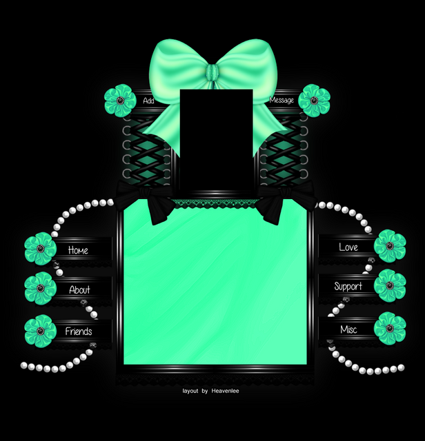 Girly-layout-Aqua.png