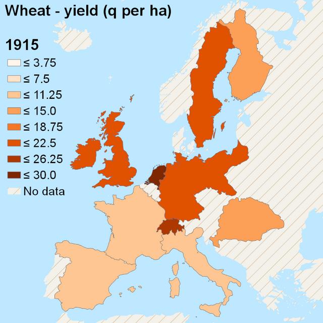 wheat-1915-yield-v3