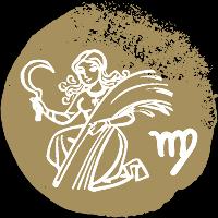 icon-rashi-virgo-kanya