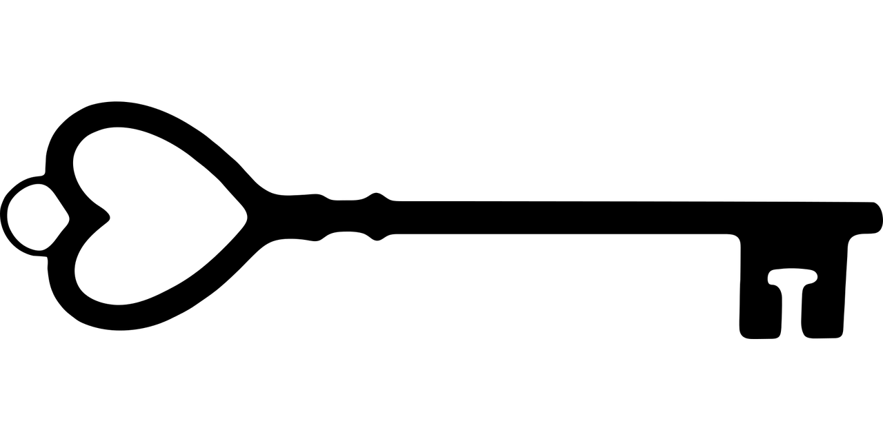 heart-2026190-1280