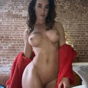 Jizzy-org-Eliza-Rose-Watson-nude-20