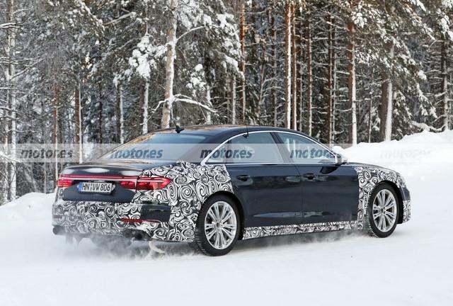 2017 - [Audi] A8 [D5] - Page 13 D66-B6949-D662-4-CBA-ADC5-8-F63-A70-DAFCB
