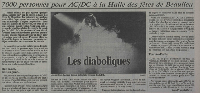 acdc-lausanne-1988