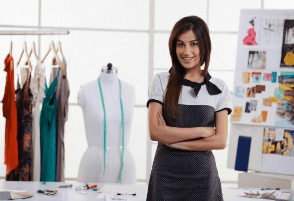 cheap women clothes Bold