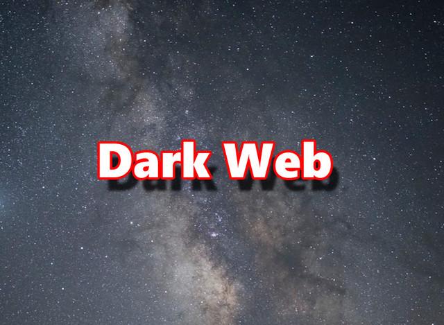 https://i.ibb.co/R7Bqhdg/Dark-web-3.jpg