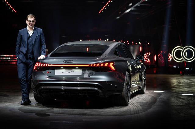 2021 - [Audi] E-Tron GT - Page 6 8-A165-C09-BAAA-4246-BBAA-2-B078-D7871-D5