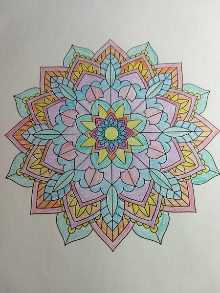 Mandala-Magic-Week-1-Mandala-2.jpg