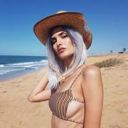[Image: Yael-Cohen-Sexy-The-Fappening-Blog-com-33.jpg]