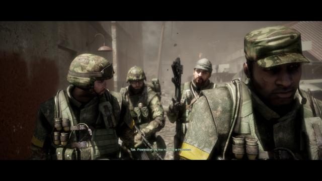 Battlefield-Bad-Company-2-08-03-2020-03-08-35