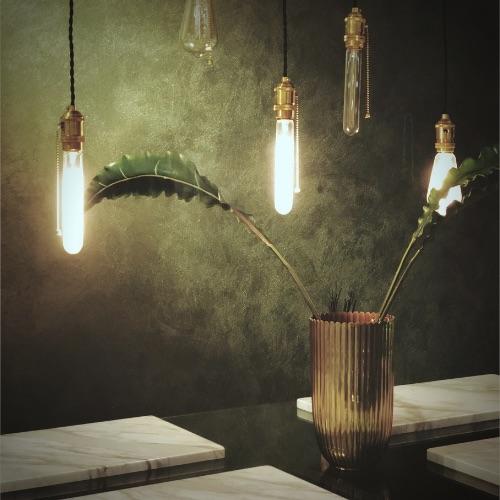 Mejores Lámparas a precios de impacto