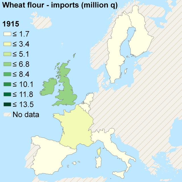wheat-flour-imports-1915-v2