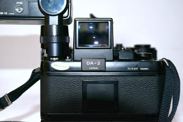 DSC-3809
