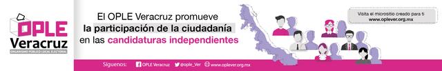 PARTICIPACION-DE-LA-CIUDADANIA