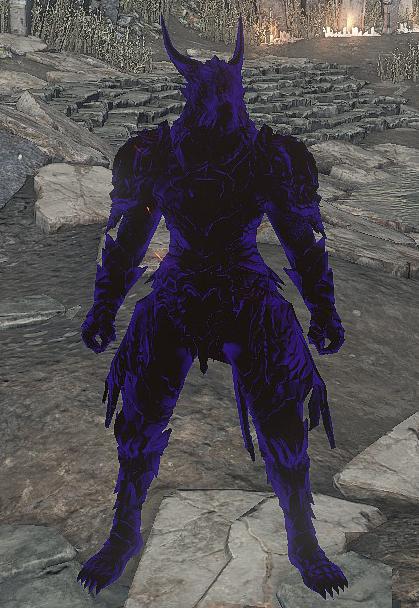 lilac-phantom.jpg