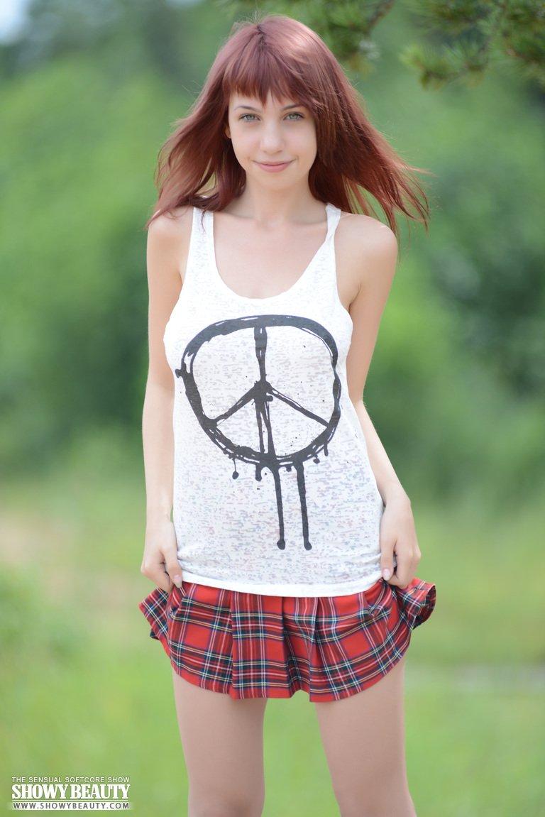 hot-xxx-photo-shoot-bikini-pics-and-without-dress-8