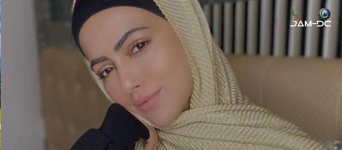 Индийская актриса приняла 🌙 Ислам