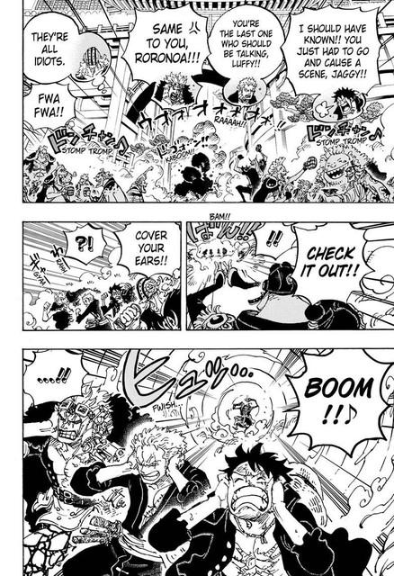 one-piece-chapter-981-08.jpg