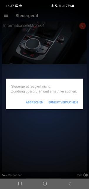 Screenshot-20210621-163729-OBDeleven