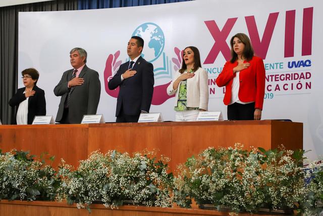 XVII-Encuentro-Docente-1