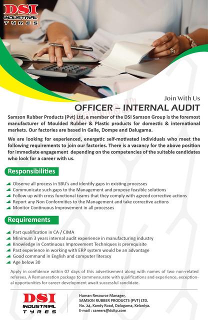 557c-Internal-Audito01
