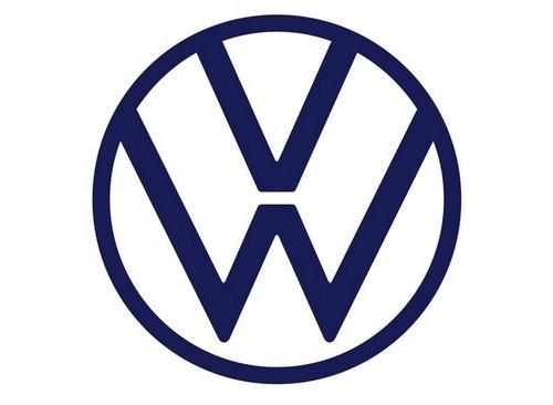 Volkswagen Véhicules Particuliers dépasse les objectifs européens de CO₂ pour 2020 DB2019-AL01950-medium
