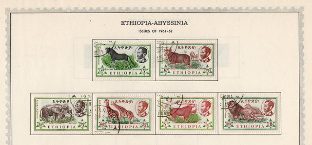 Ethiopia-page-3