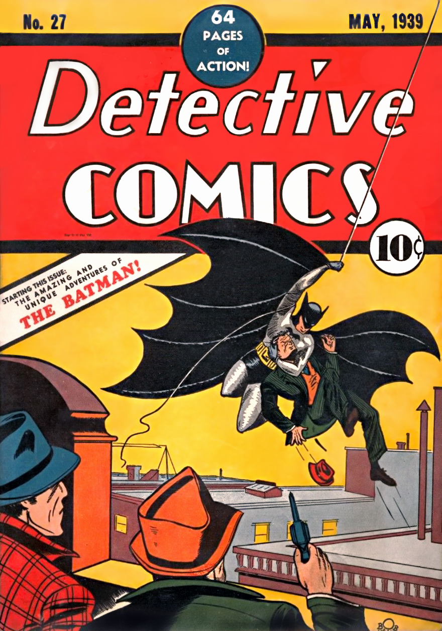 Batman-First-Appearance-DC-27