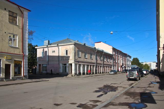 Sortavala-October-2011-259