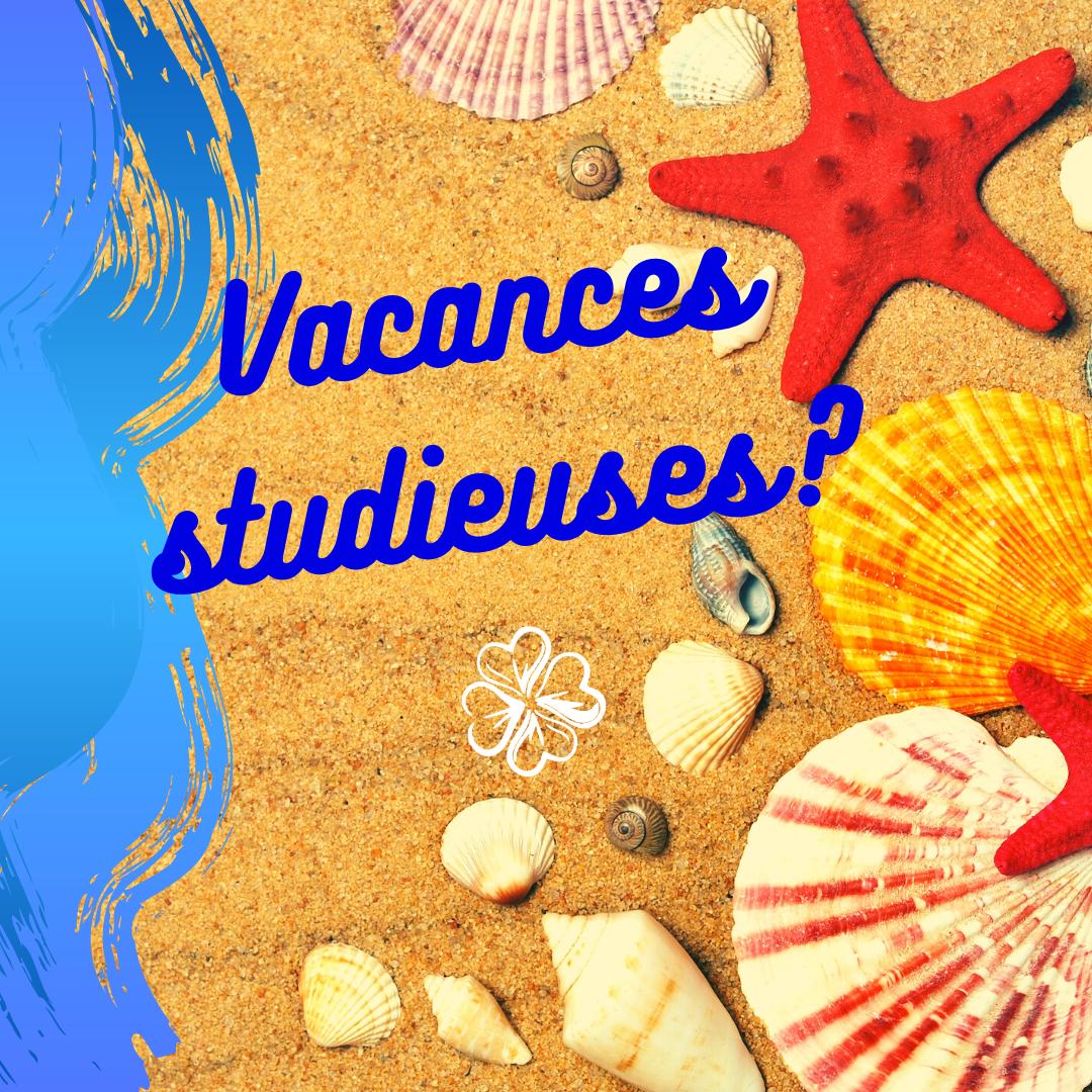 Vacances-studieuses.png