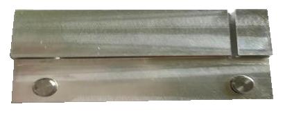 ocb-micro-matic-sigara-sarma-makinesi-bicagi1551130518-2