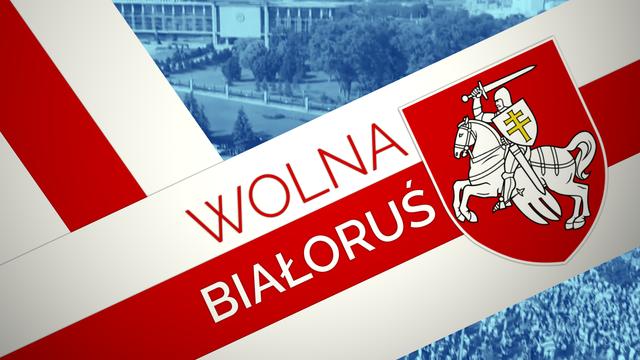 Wolna-Bia-oru-still-00199