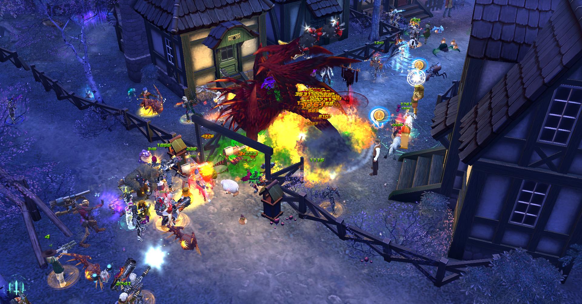 screen-200719-004.jpg