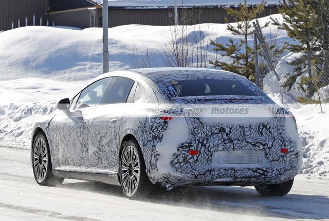 2021 - [Mercedes-Benz] EQE - Page 2 31342846-2-D8-D-4-F32-A04-F-089-BA899-EB8-C