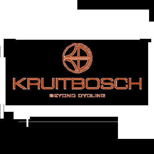 Kruitbosch