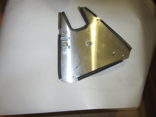 IMG-8138