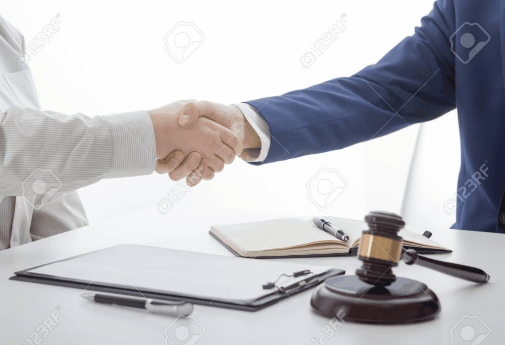 Stefan's Legal Advice Online