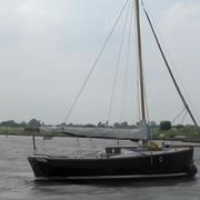 shallow-suffolk-sailing-Still029