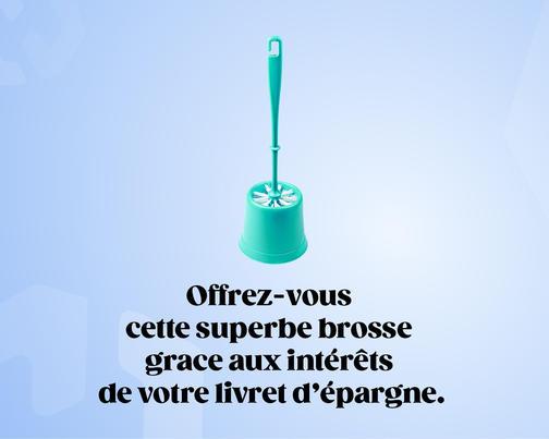 LE GRAND FOURRE-TOUT - Page 32 218035690-6237619650489-5419892958047993150-n