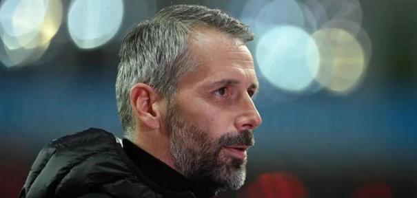 2020-11-21-11-51-13-1-Bundesliga-Gladbach-Coach-Rose-sehnt-R-ckkehr-der-Fans-herbei-News-Fussb