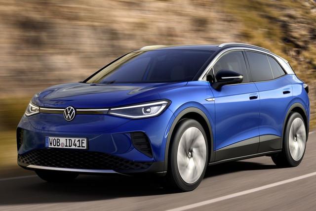 2020 - [Volkswagen] ID.4 - Page 9 2-EC8065-E-8450-43-DA-9-C9-B-AB37321985-D6