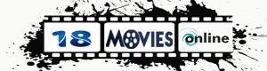 18+ Movies Online