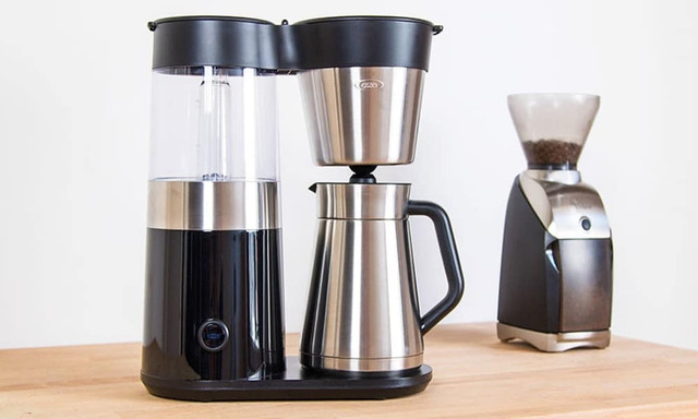 How-To-Clean-Your-Coffee-Maker-With-Bleach.jpg
