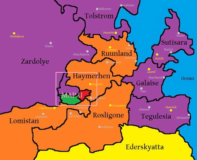 King-s-War-map